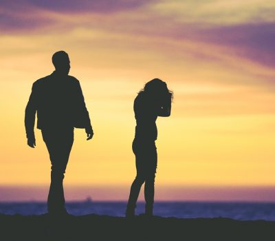 If you are seeking a divorce, we will help you articulate all your goals and prepare for the ensuing legal process.