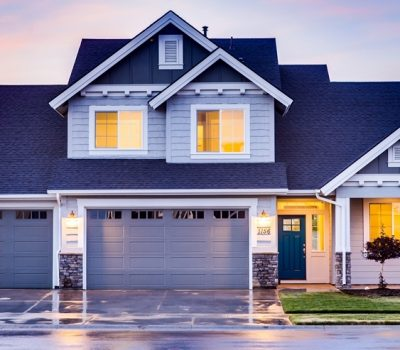 Real estate matters are some of the biggest financial decisions you can make. It is crucial that you have all the pertinent information.